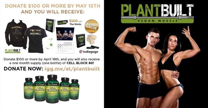 plantbuilt